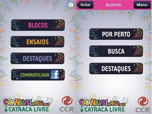 carnavalderua2013