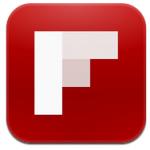 flipboard-150x150