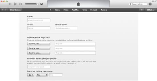 iTunes_dados