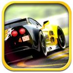 real-racing-2-150x150