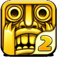 temple-run-21