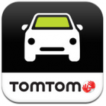 tomtom-br-150x150