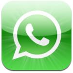 whatsapp-150x150