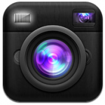 wood-camera-150x150
